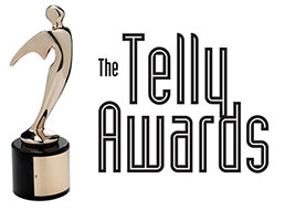 Hatched Telly Awards